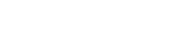 Broadway Dental Arts logo